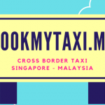 7 Reasons To Book A Taxi Or Rent A Car With Driver To JB